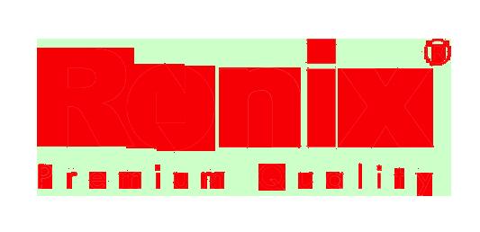 category - ronixlogo%