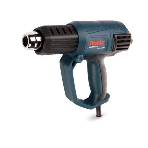 category - Heat gun%