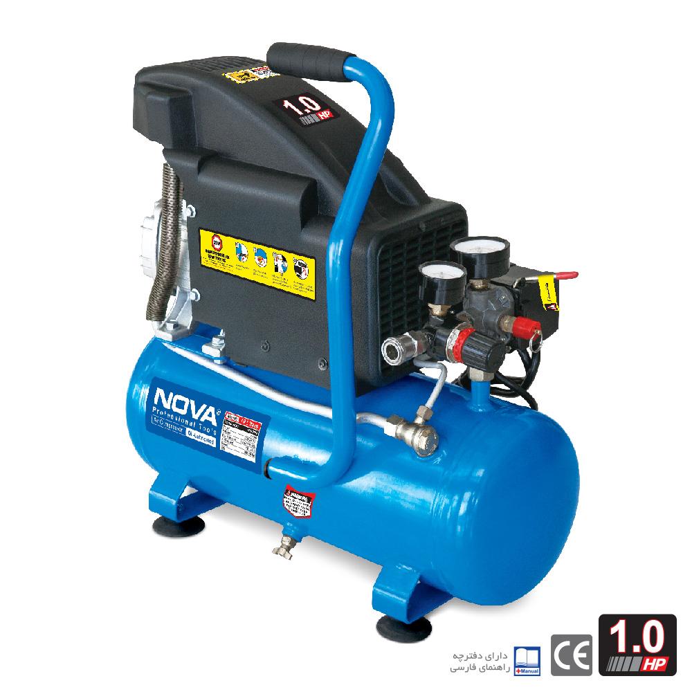 category - Compressor 10Litr 1%