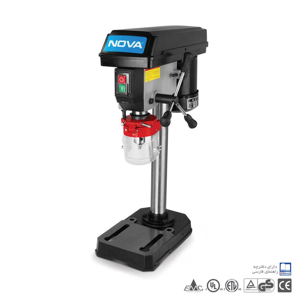 category - Drill Press 01%