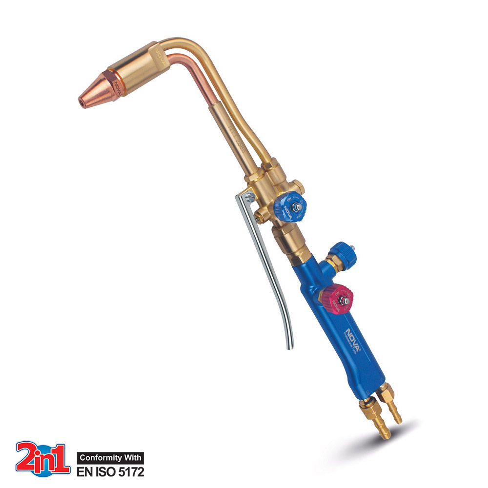 category - Gas Cutting Torch P4201%