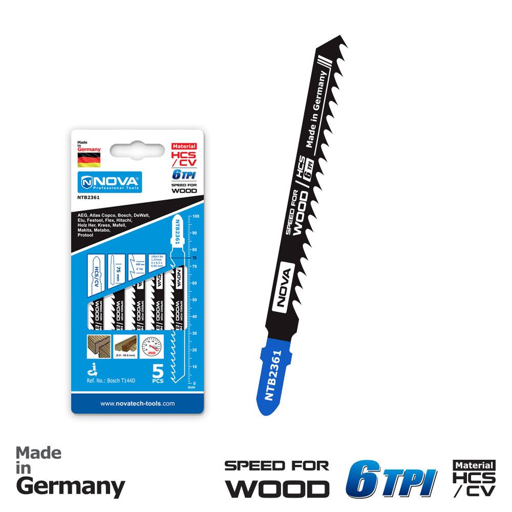 category - Jigsaw Wood%