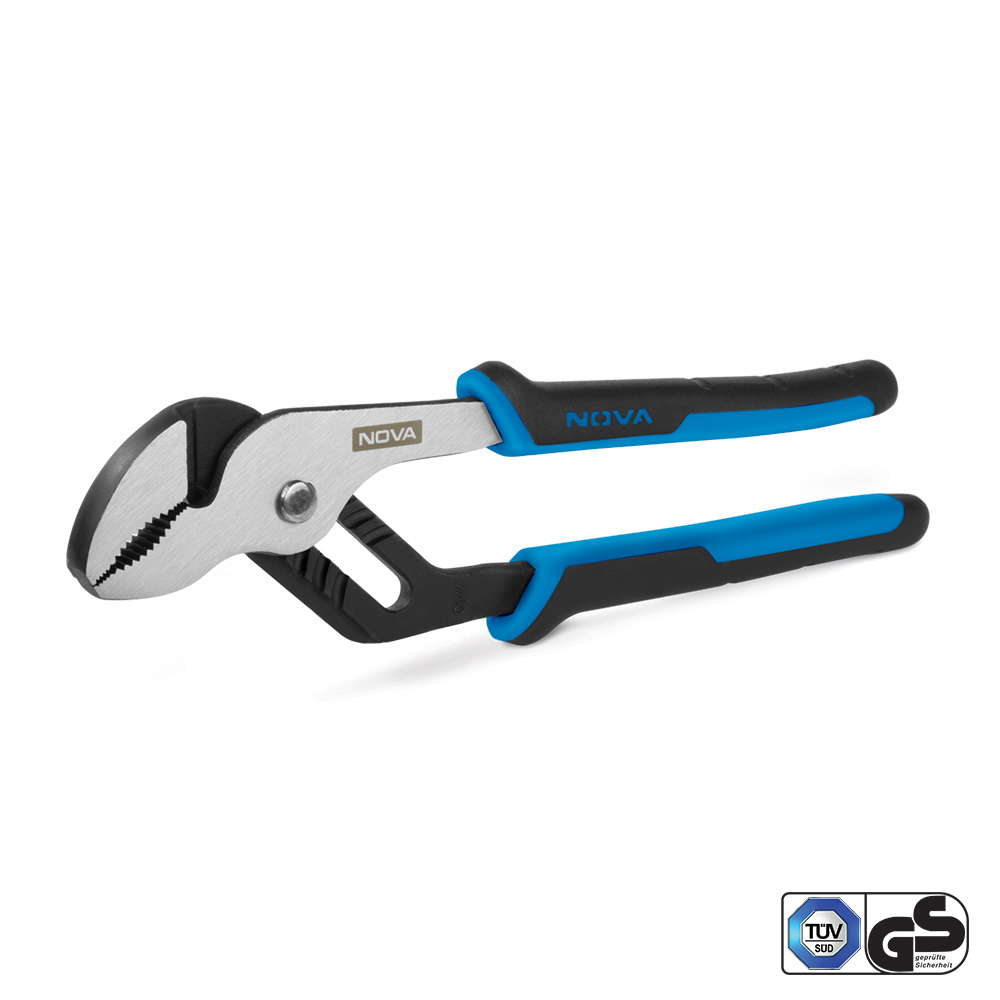 category - Water Pump Pliers 01%