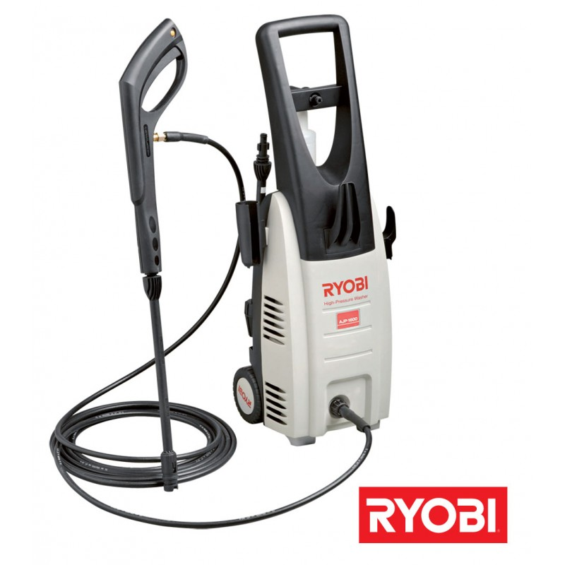 category - 23. High Pressure Washer AJP 1600 RYOBI 800x800%